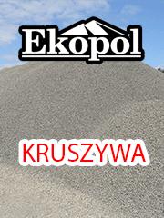 KRUSZYWA.png